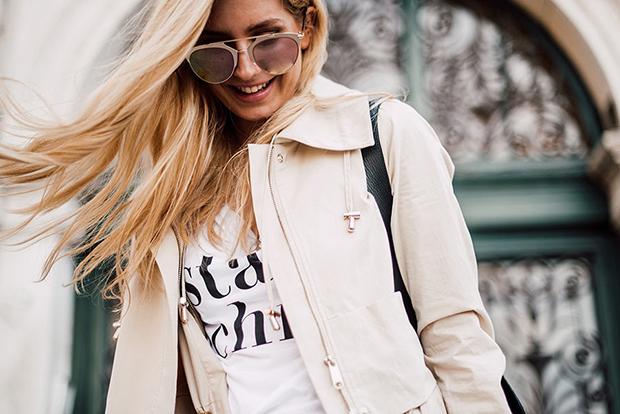 liliandroza_stay_chic_tshirt_10