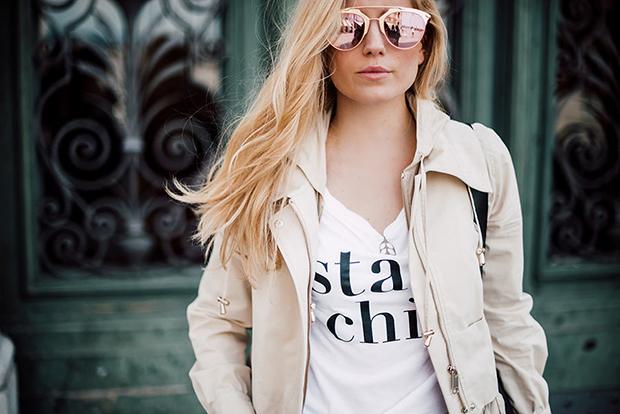 liliandroza_stay_chic_tshirt_13