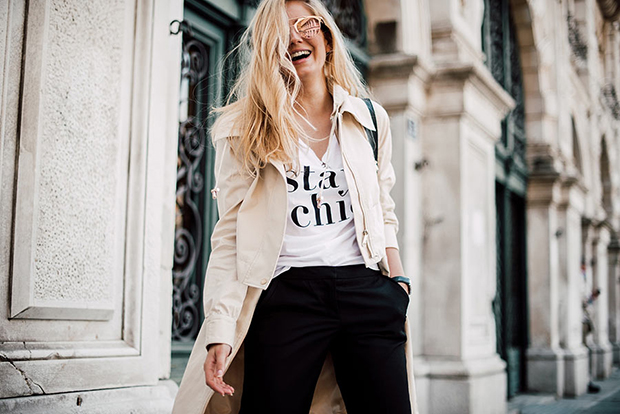 liliandroza_stay_chic_tshirt_3