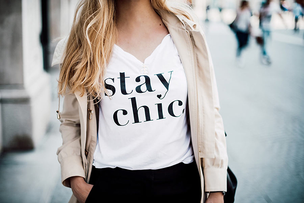 liliandroza_stay_chic_tshirt_4
