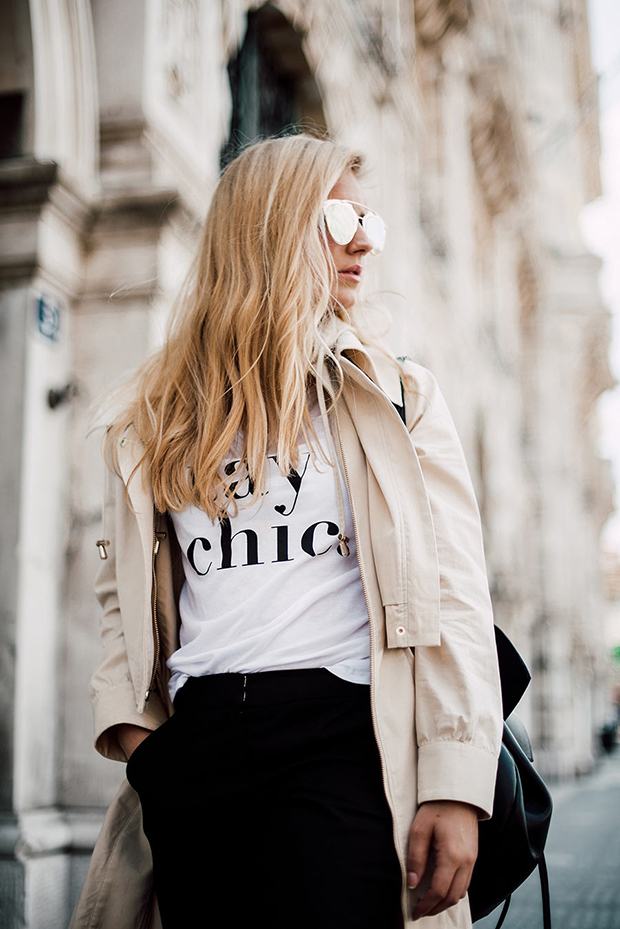 liliandroza_stay_chic_tshirt_5