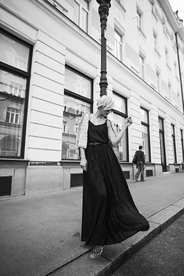 liliinroaza_max_crna_obleka_anela_1