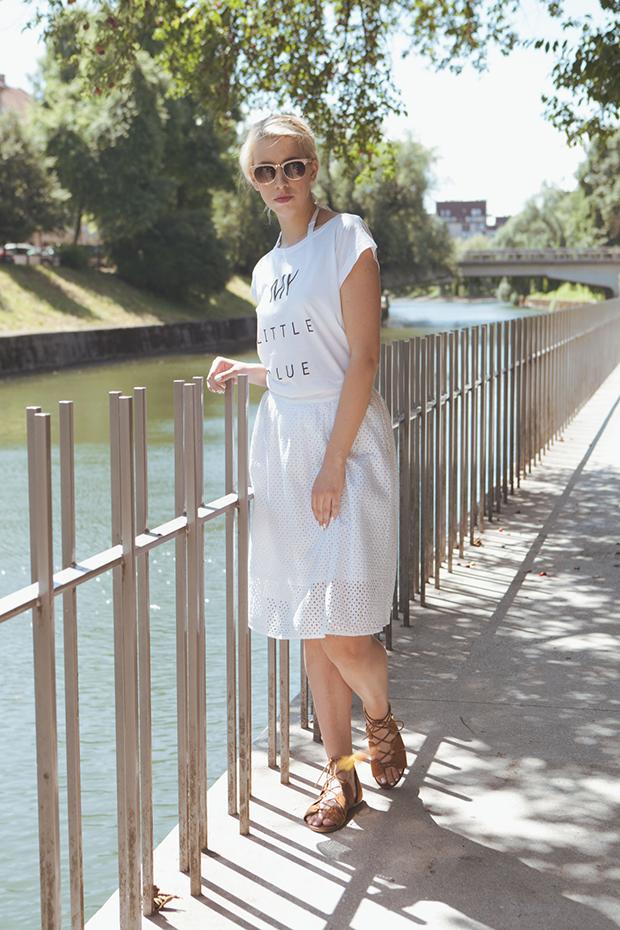 marina_yachting_poletje_styling_1
