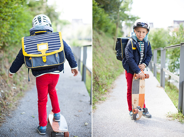 back_to_school_2