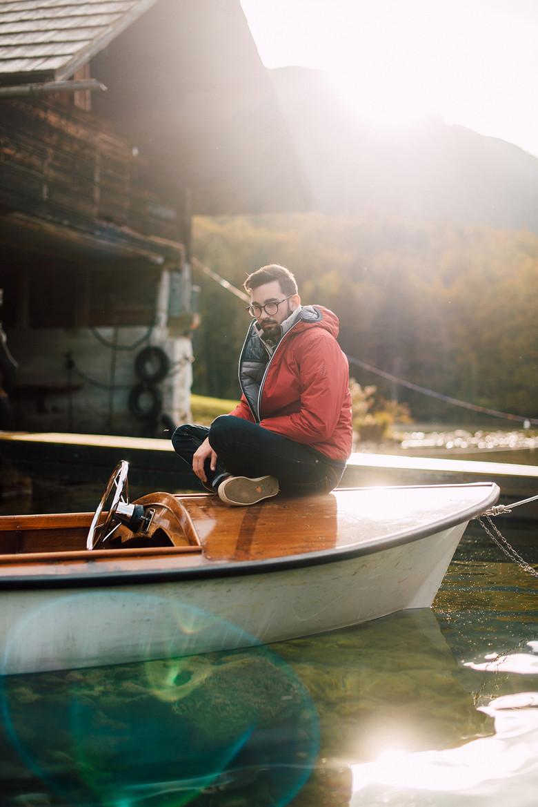 jesenski_sprehod_marina_yachting_6