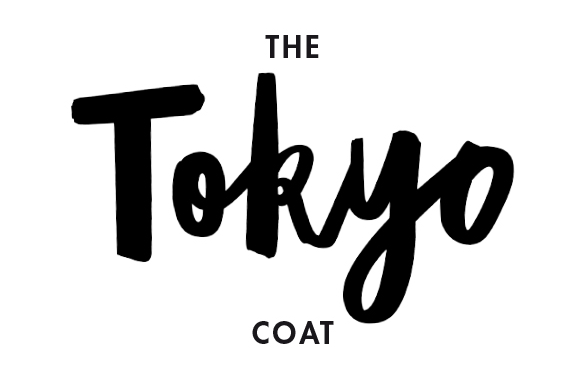 tokyo_1_blog