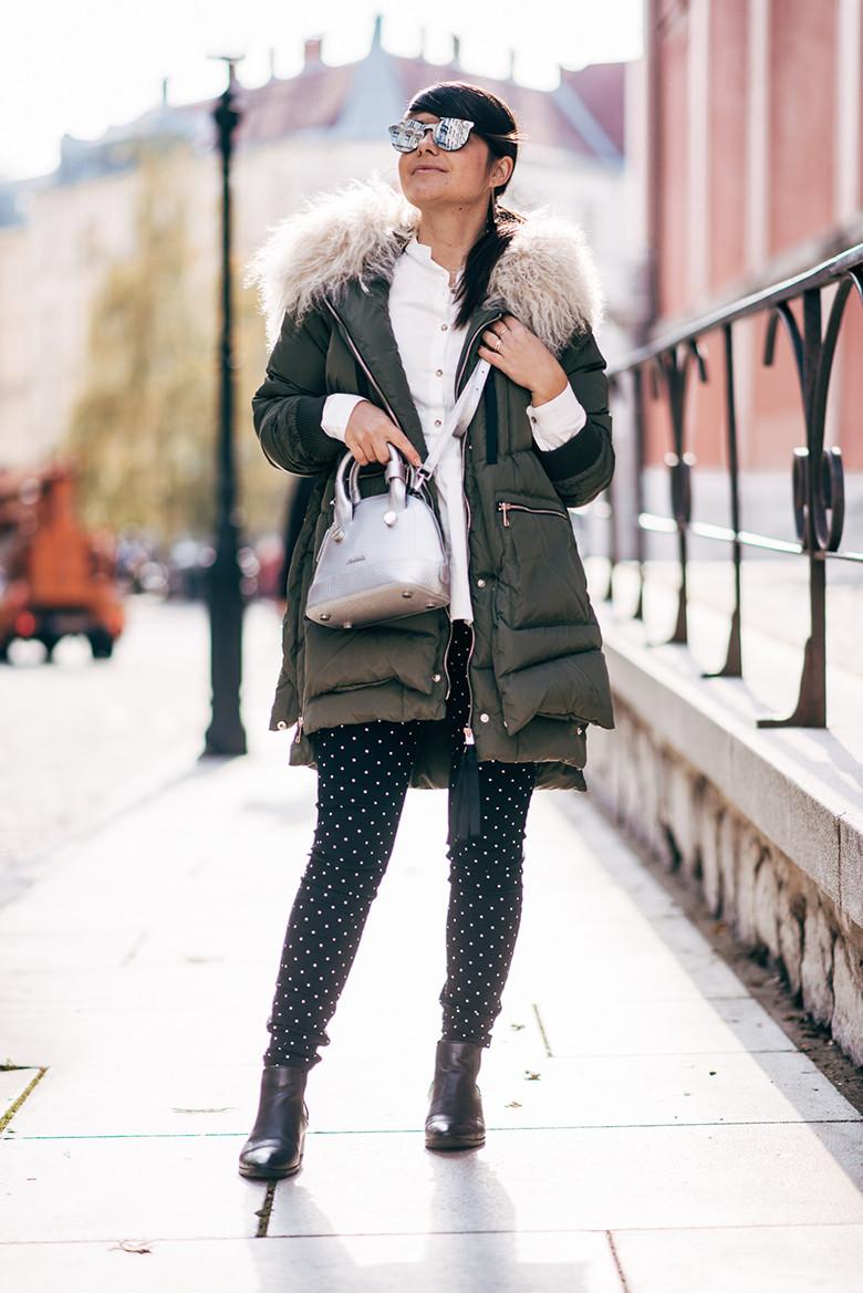 14_blogerke_nina