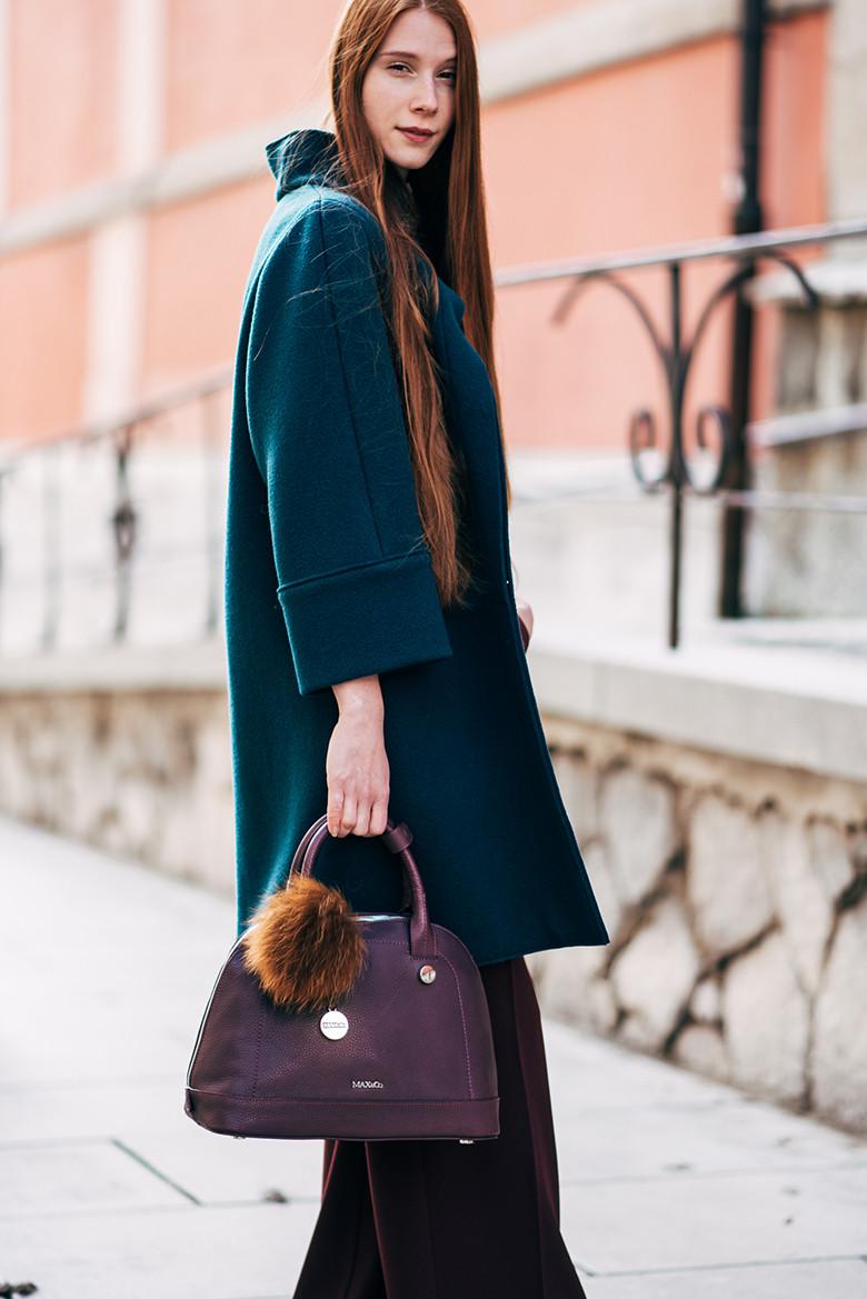 4_blogerke_anastasija