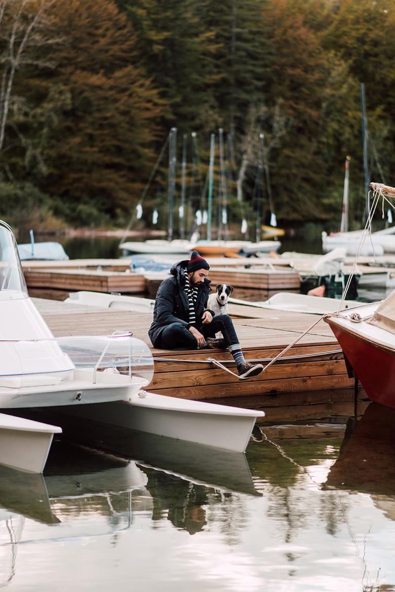 marina-yachting-bohinj-moska-bunda-1
