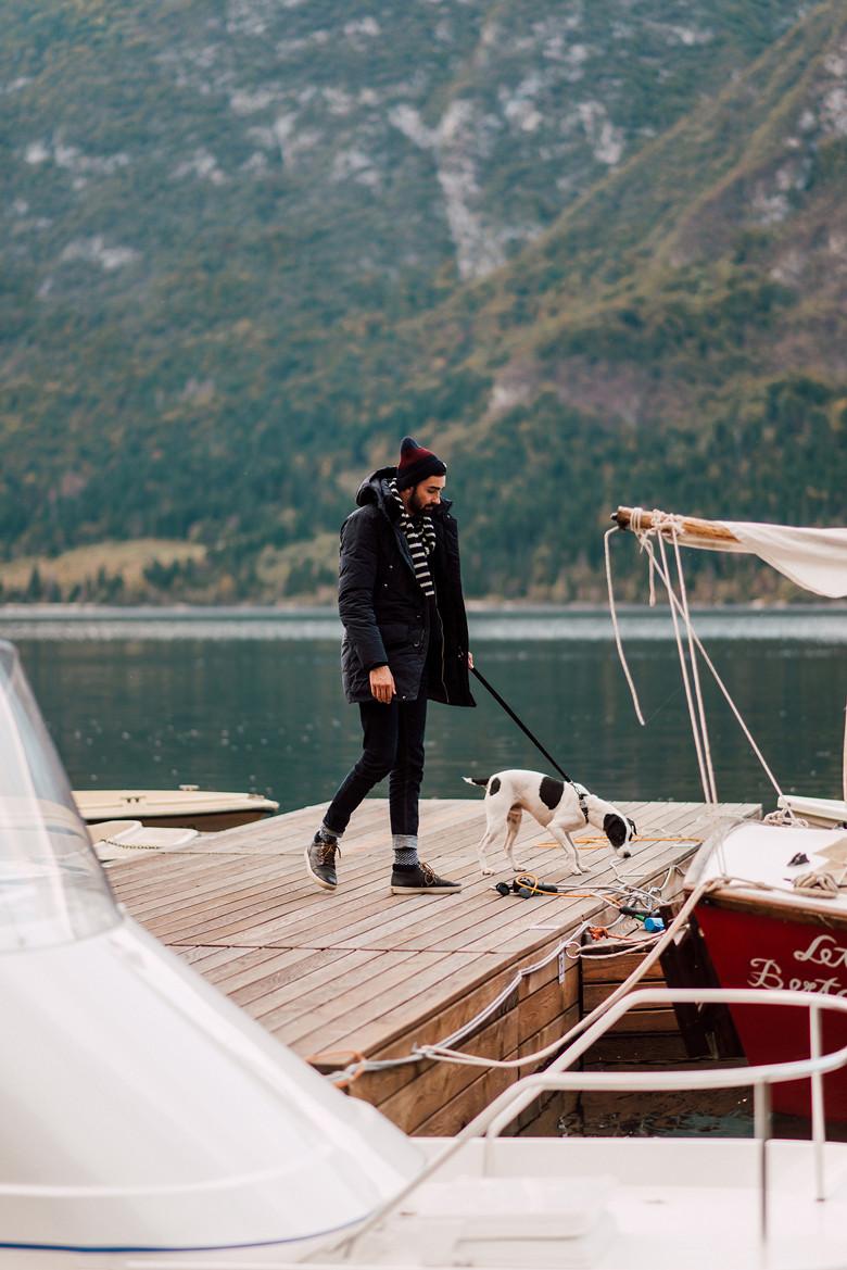 marina-yachting-bohinj-moska-bunda-2