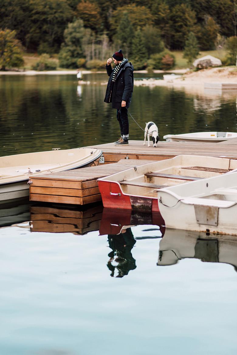 marina-yachting-bohinj-moska-bunda-4