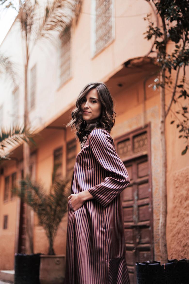 3_maxandco_magnifique_crtasta_obleka
