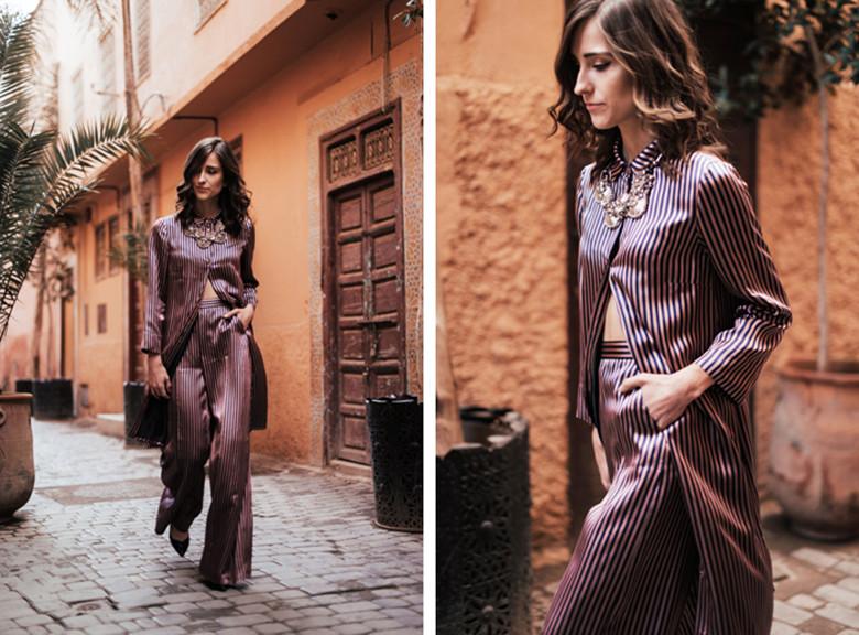4_maxandco_magnifique_crtasta_obleka