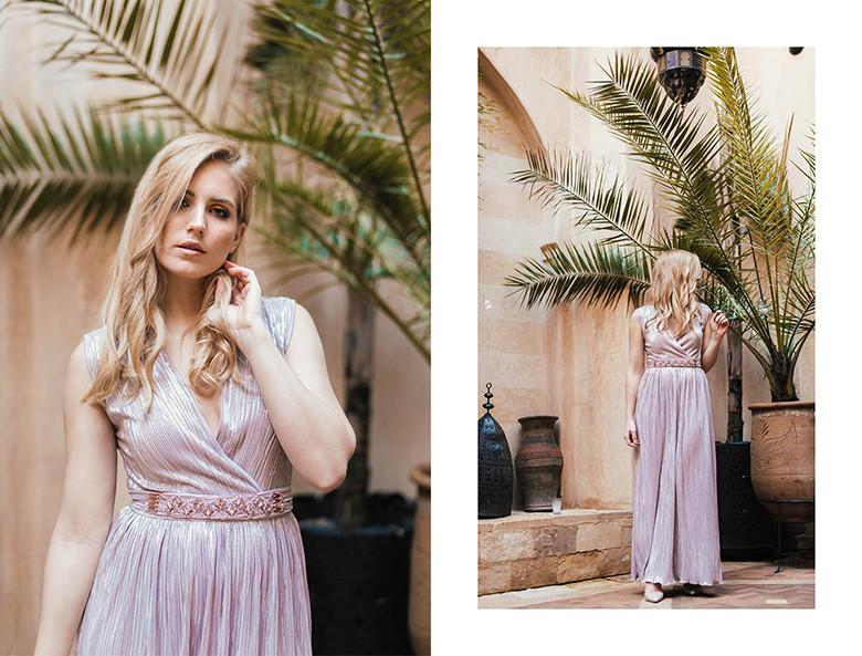 max-and-co-morocco-lili-in-roza-4