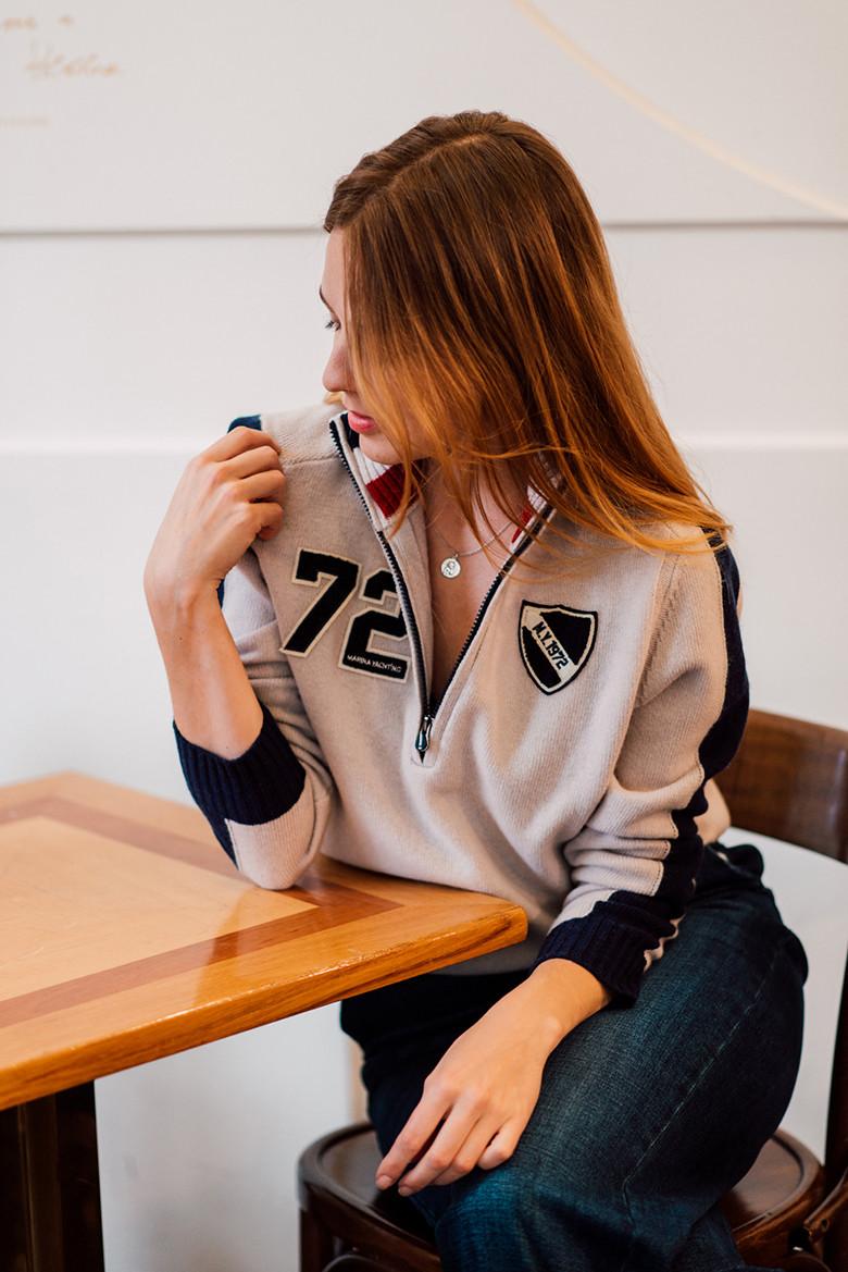 moski-pulover-my-4
