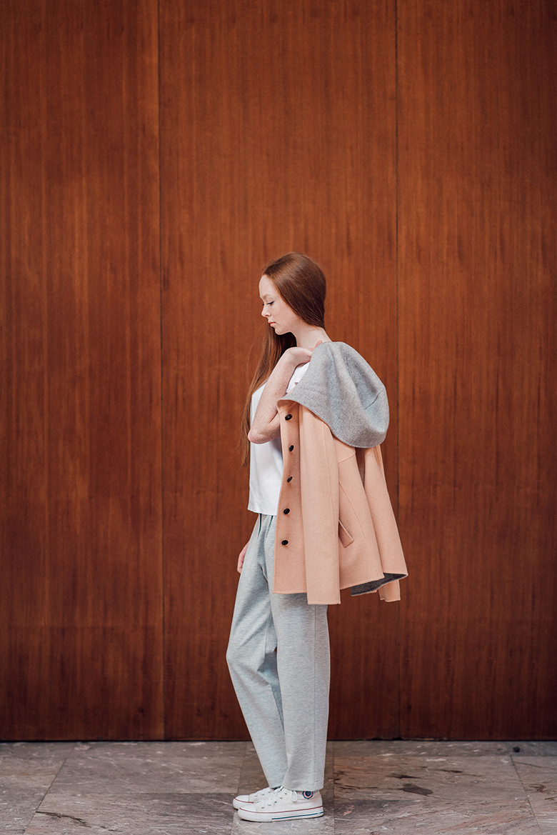 lili-in-roza-max-&-co-softwear-1