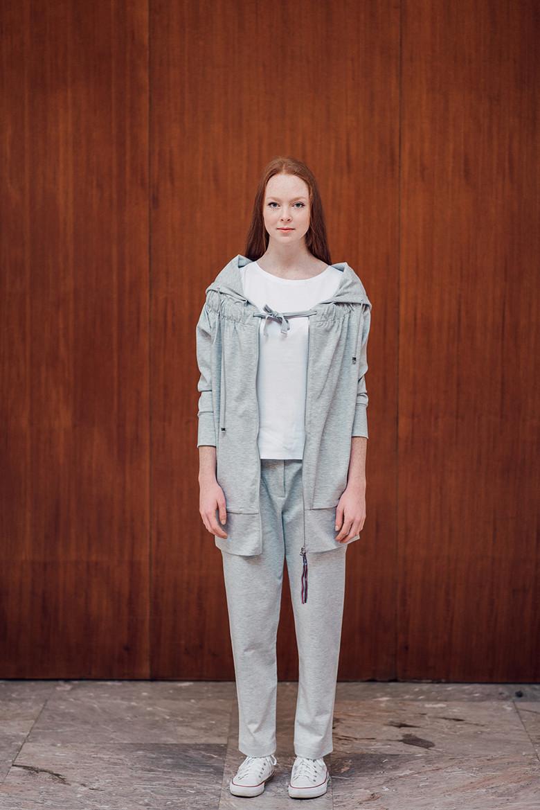 lili-in-roza-max-&-co-softwear-3