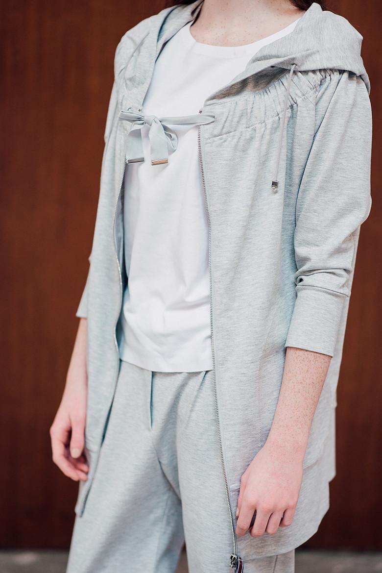 lili-in-roza-max-&-co-softwear-4