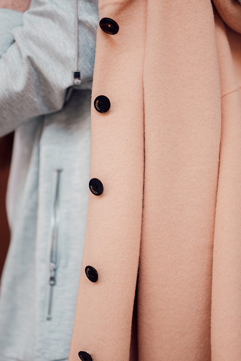 lili-in-roza-max-&-co-softwear-5