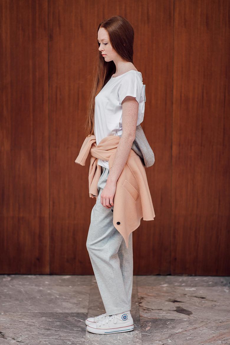 lili-in-roza-max-&-co-softwear-6