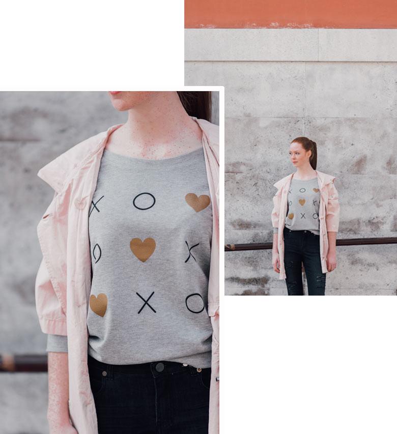 liliinroza_vivas_project_tees_organic_cotton_4