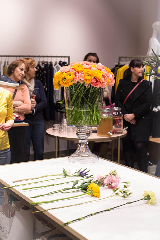 maxandco_floral_workshop_spring_13
