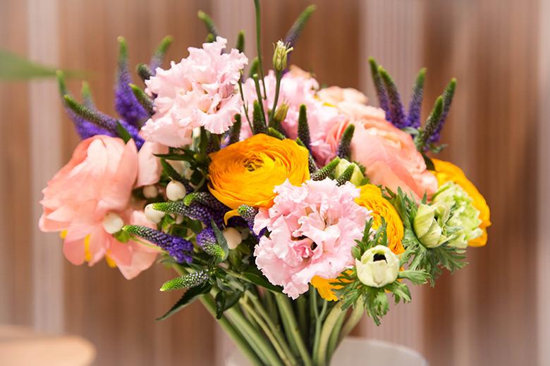 maxandco_floral_workshop_spring_3