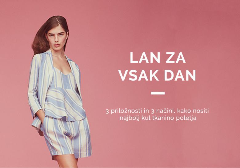 lan_za_vsak_dan-1-780x546.png
