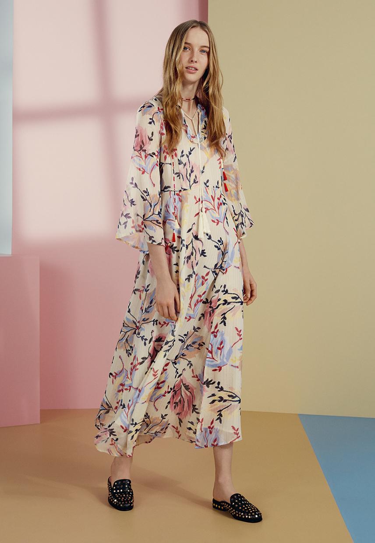 MAX&Co._dress