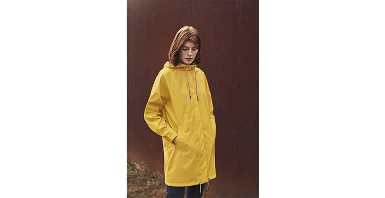 Petit_Bateau_raincoat