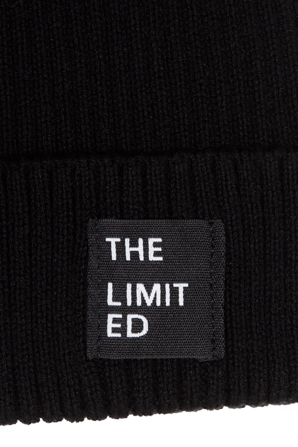 the-limit-ed