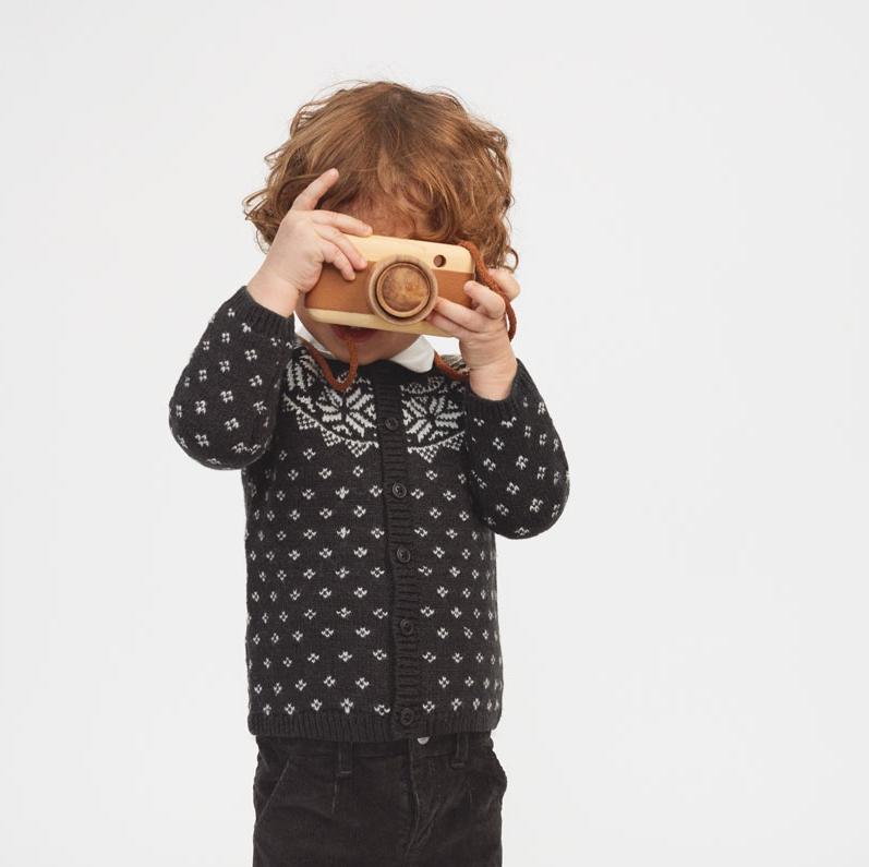 Petit_bataeu_kamera