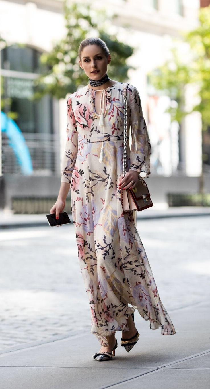 Olivia Palermo in MAX&Co._2.jpg