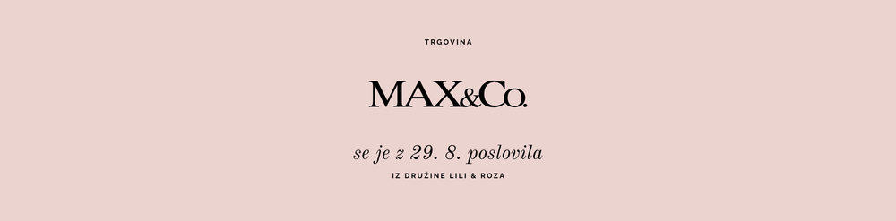 LR_banner_pomembno_obvestilo_Maxandco2.png