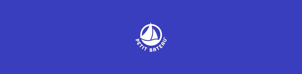 LR_bannerji_trgovine_petit_bateau_2.png