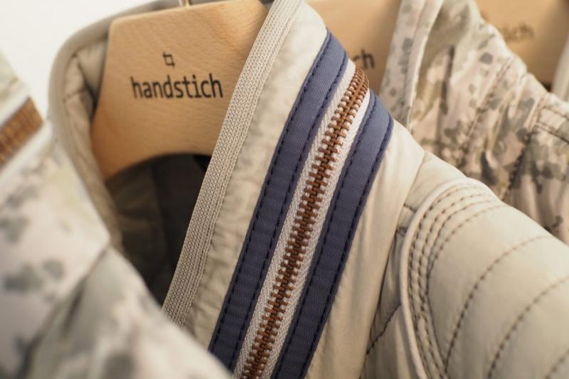 handcrafted-33-1024x683.jpg
