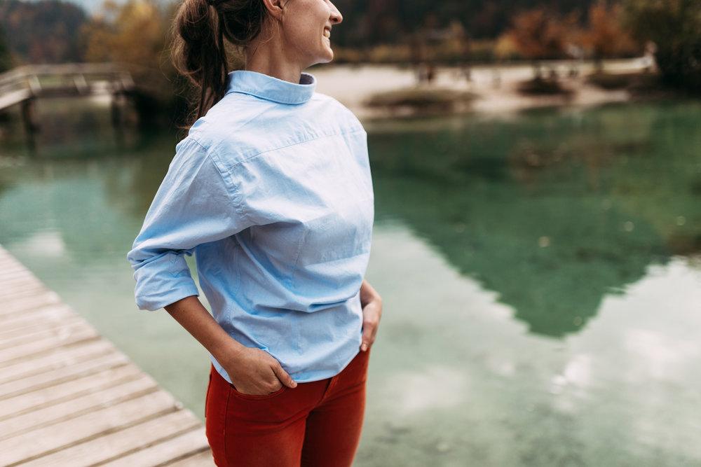 20181016-Lili&Roza-srajce-7.JPG