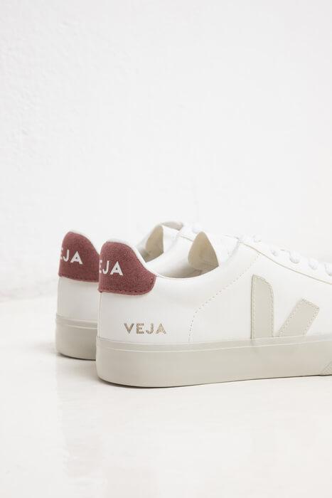 01-modele-campo-white.jpg