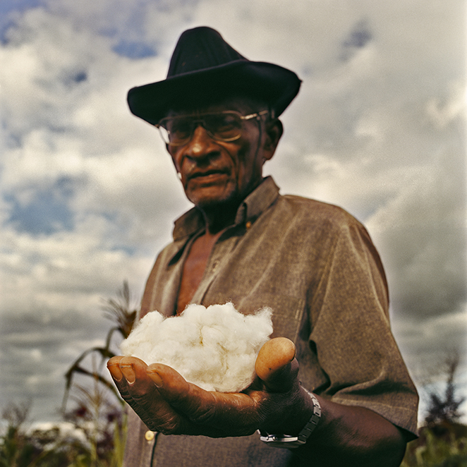 ORGANIC COTTON FARMER.JPG