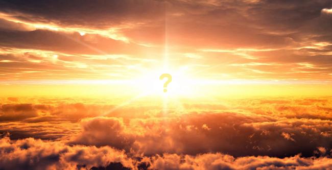 question-clouds-webpage.jpg