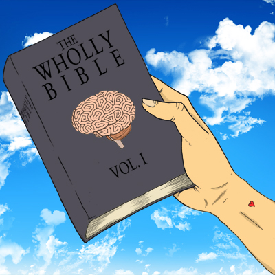 wholly-bible-blue-sky-fb.jpg