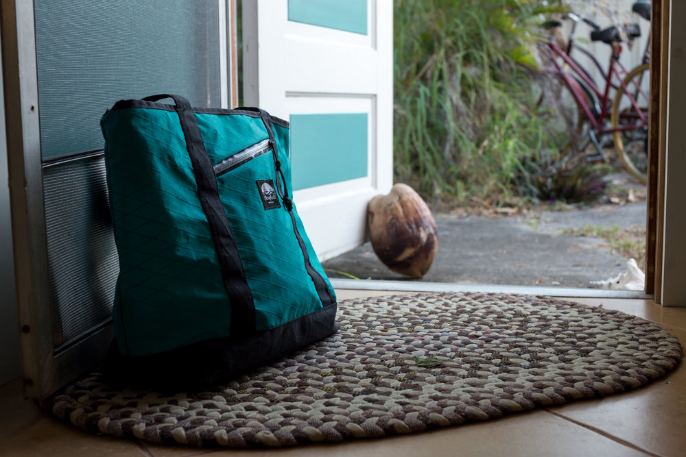 12.31.17 Beach House-20.jpg