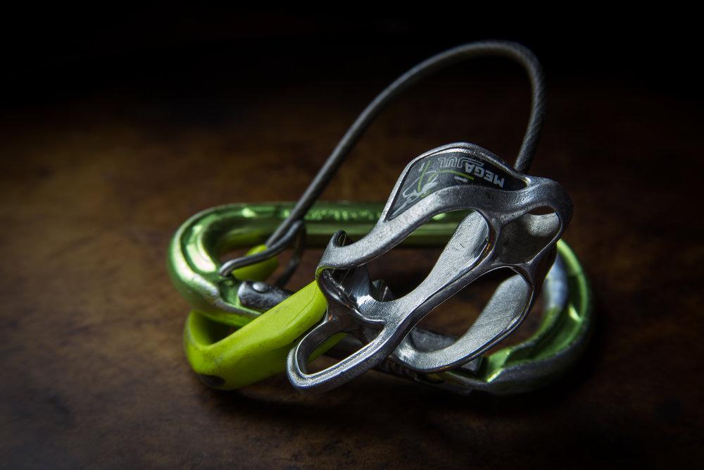 03.14.18 macro climbing gear-4.jpg
