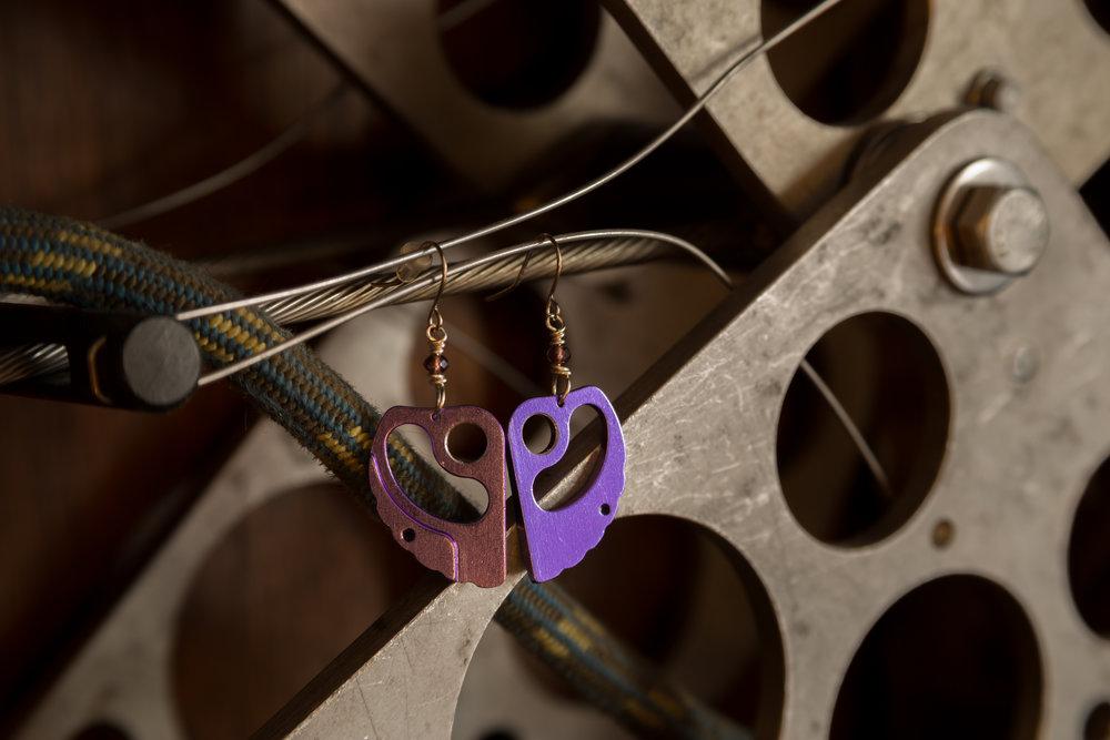 03.13.18 Cam Earring-1.jpg