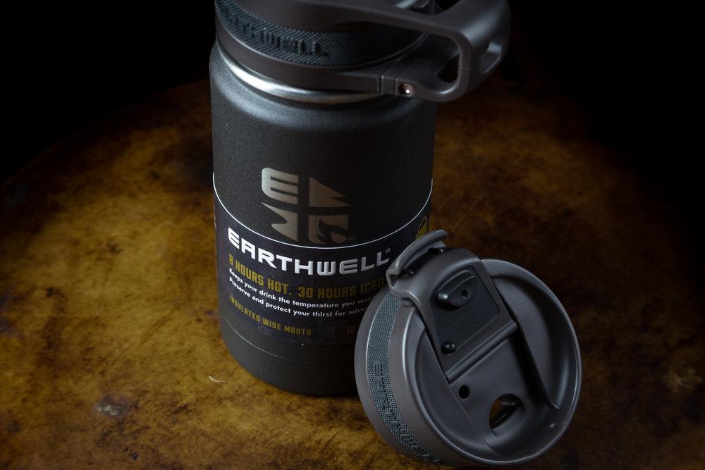 3.19.18 Earthwell E2-7.jpg
