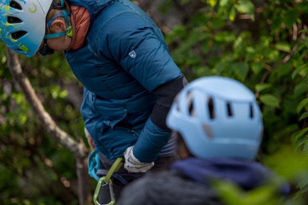 06.24.18 Palisade Climbing-42.jpg