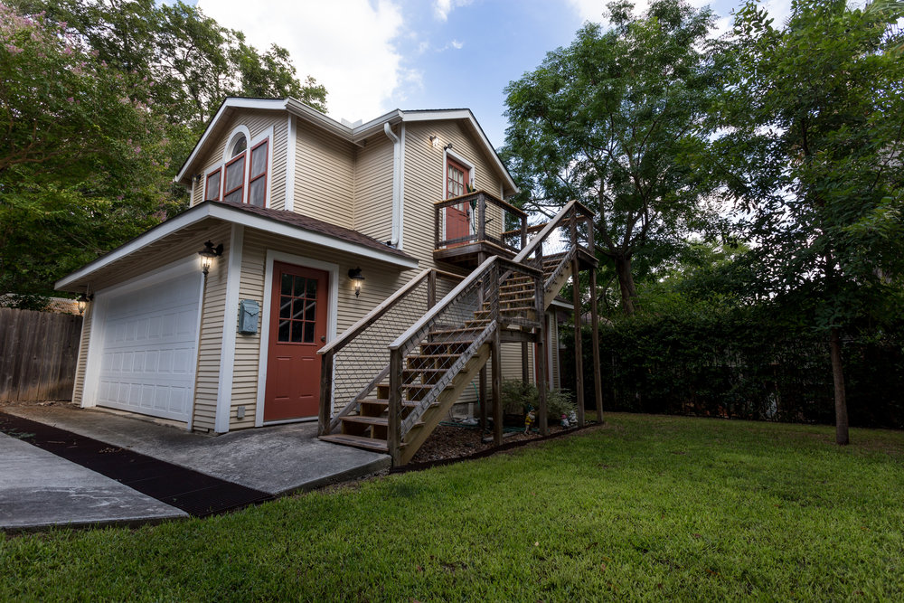 06.18.18 San Antonio Airbnb-14-2.jpg