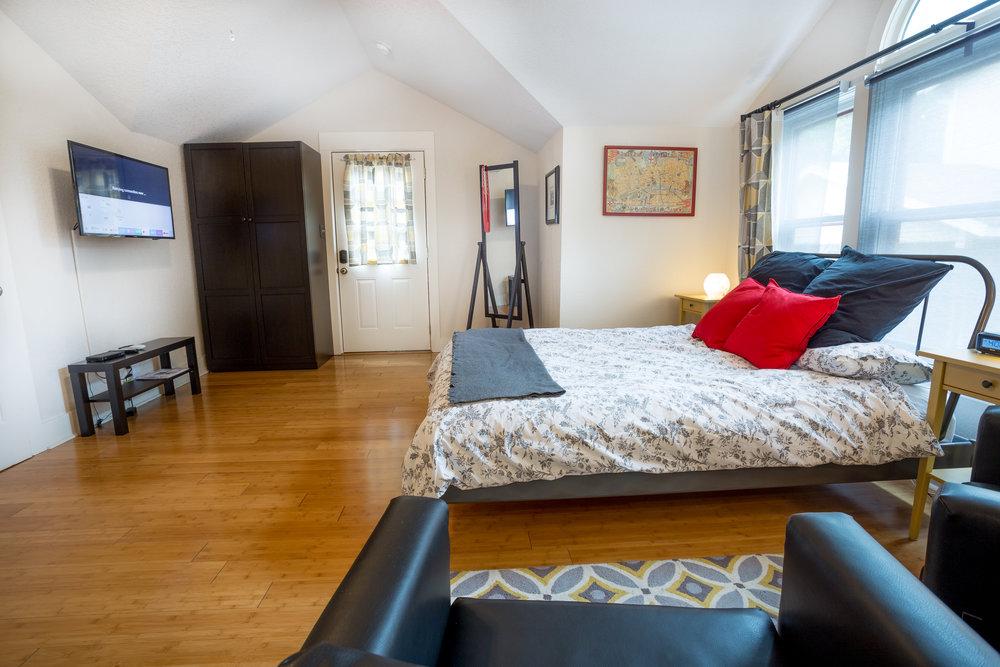 06.18.18 San Antonio Airbnb-13.jpg