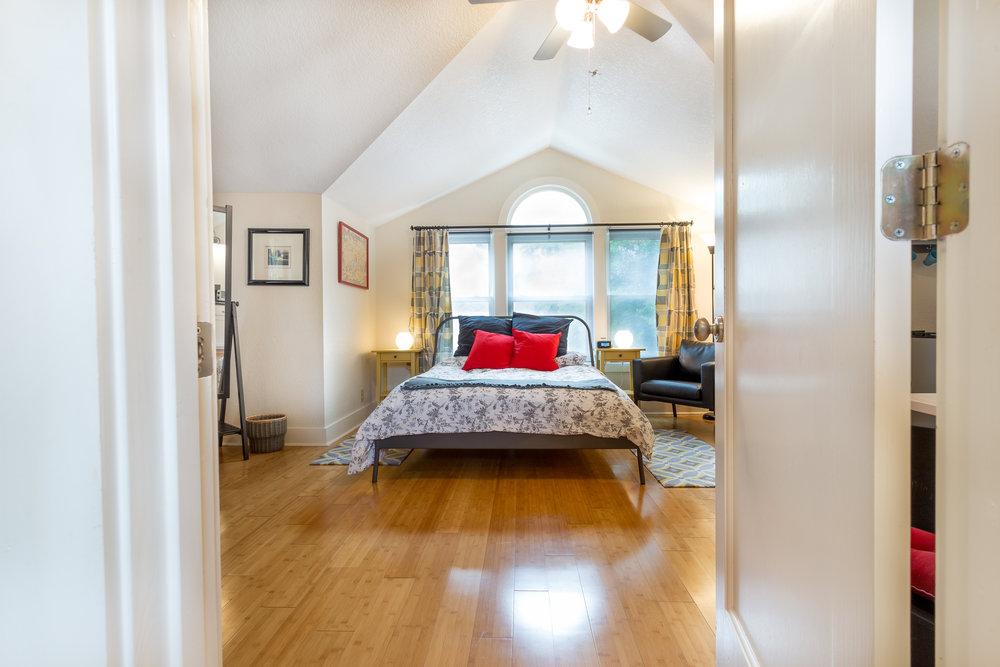 06.18.18 San Antonio Airbnb-12.jpg