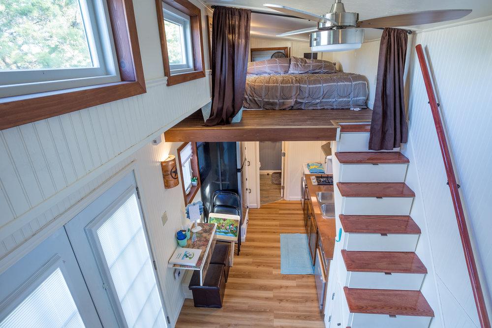 06.15.17 Airbnb Photos-12.jpg